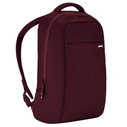 Incase ICON Lite Pack Deep Red