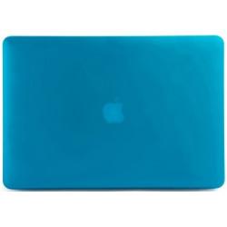 """Tucano Nido (MacBook Air 13"""") Sky Blue"""