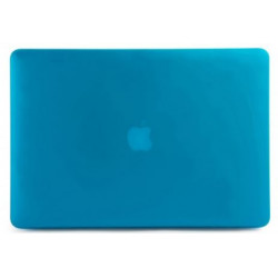 "Tucano Nido (MacBook Pro 13"") Sky Blue"