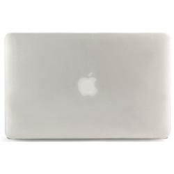 "Tucano Nido (MacBook Pro 15"") Transparent"