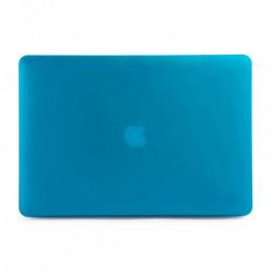 "Tucano Nido (MacBook Pro 15"") Sky Blue"
