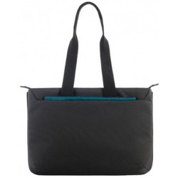 Tucano Work Out 3 Tote (Black)