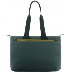 Tucano Work Out 3 Tote (Green Grey)