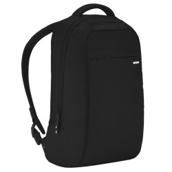 Incase ICON Lite Pack Black