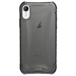 UAG Plyo Case (iPhone XR) Ash