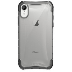 UAG Plyo Case для iPhone Xr[Ice (111092114343)] 111092114343