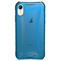UAG Plyo Case для iPhone Xr[Glacier (111092115353)] 111092115353