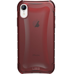 UAG Plyo Case для iPhone Xr[Crimson (111092119494)] 111092119494