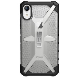 UAG Plasma Case для iPhone Xr[Ice (111093114343)] 111093114343