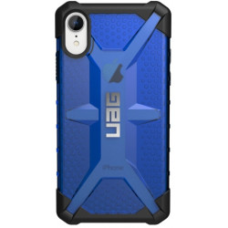 UAG Plasma Case для iPhone Xr[Cobalt (111093115050)] 111093115050