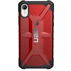 UAG Plasma Case для iPhone Xr[Magma (111093119393)] 111093119393