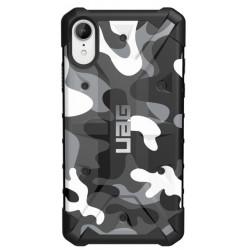 UAG Pathfinder/Pathfinder Camo Case для iPhone Xr[Arctic (111097114060)] 111097114060