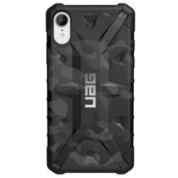 UAG Pathfinder/Pathfinder Camo Case для iPhone Xr[Midnight (111097114061)] 111097114061