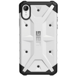 UAG Pathfinder/Pathfinder Camo Case для iPhone Xr[White (111097114141)] 111097114141