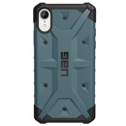 UAG Pathfinder/Pathfinder Camo Case для iPhone Xr[Slate (111097115454)] 111097115454