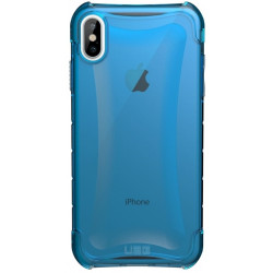 UAG Plyo Case для iPhone Xs MAX[Glacier (111102115353)] 111102115353