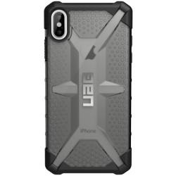 UAG Plasma Case для iPhone Xs MAX[Ash (111103113131)] 111103113131
