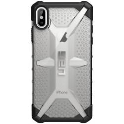 UAG Plasma Case для iPhone Xs MAX[Ice (111103114343)] 111103114343
