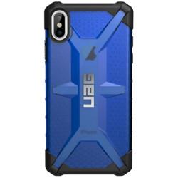 UAG Plasma Case для iPhone Xs MAX[Cobalt (111103115050)] 111103115050