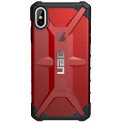 UAG Plasma Case для iPhone Xs MAX[Magma (111103119393)] 111103119393