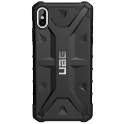 UAG Pathfinder/Pathfinder Camo Case для Xs MAX[Black (111107114040)] 111107114040