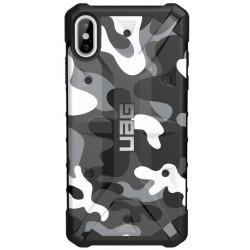UAG Pathfinder/Pathfinder Camo Case для Xs MAX[Arctic (111107114060)] 111107114060