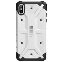UAG Pathfinder/Pathfinder Camo Case для Xs MAX[White (111107114141)] 111107114141