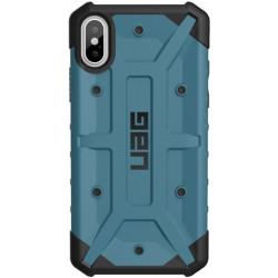 UAG Pathfinder/ Pathfinder Camo Case для iPhone X/Xs[Slate (111227115454)] 111227115454