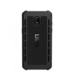 UAG Outback Case (Samsung Galaxy J3) Black