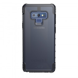 UAG Plyo Case (Samsung Galaxy Note 9) Ice