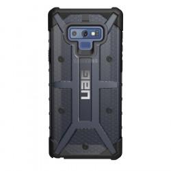 UAG Plasma Case для Samsung Galaxy Note 9[Ash (211053113131)] 211053113131