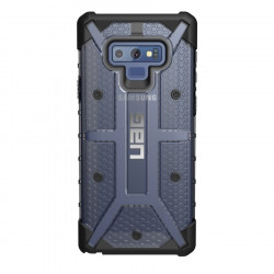 UAG Plasma Case (Samsung Galaxy Note 9) Ice