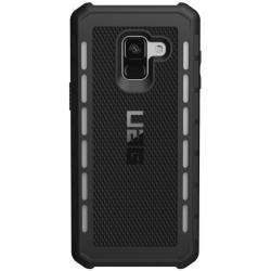 UAG Outback case для  Galaxy A8 (GLXA8-O-BK) GLXA8-O-BK