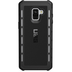 UAG Outback Case (Galaxy A8+)