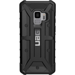 UAG Pathfinder Case (Galaxy S9) Black