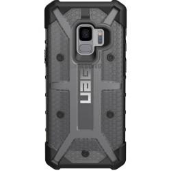 UAG Plasma Case для Galaxy S9[Ash (GLXS9-L-AS)] GLXS9-L-AS