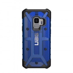 UAG Plasma Case для Galaxy S9[Cobalt (GLXS9-L-CB)] GLXS9-L-CB