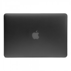 Incase Hardshell Case for Apple MacBook Pro Retina 15 Dots Black Frost
