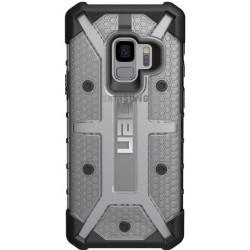 UAG Plasma Case для Galaxy S9[Ice (GLXS9-L-IC)] GLXS9-L-IC
