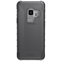 UAG Plyo Case (Samsung Galaxy S9) Ash