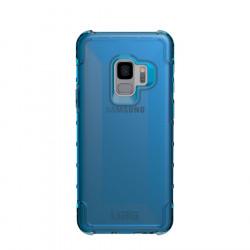 UAG Plyo Case для Galaxy S9[Glacier (GLXS9-Y-GL)] GLXS9-Y-GL