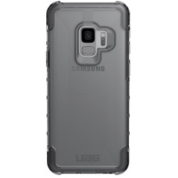 UAG Plyo Case (Samsung Galaxy S9) Ice