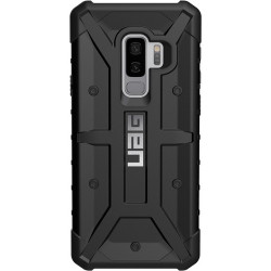 UAG Pathfinder Case (Galaxy S9+) Black