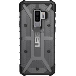 UAG Plasma Case (Samsung Galaxy S9+) Ash
