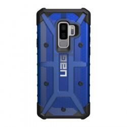 UAG Plasma Case для Galaxy S9+[Cobalt (GLXS9PLS-L-CB)] GLXS9PLS-L-CB