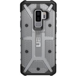 UAG Plasma Case для Galaxy S9+[Ice (GLXS9PLS-L-IC)] GLXS9PLS-L-IC