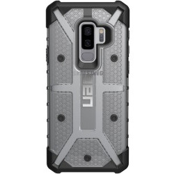 UAG Plasma Case (Samsung Galaxy S9+) Ice