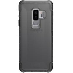UAG Plyo Case (Samsung Galaxy S9+) Ash