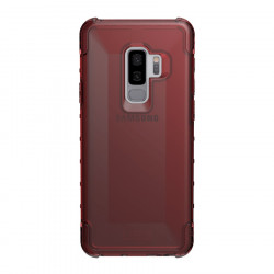 UAG Plyo Case для Galaxy S9+[Crimson (GLXS9PLS-Y-CR)] GLXS9PLS-Y-CR