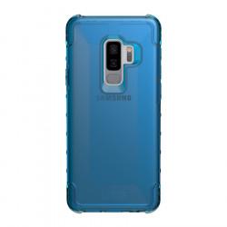 UAG Plyo Case для Galaxy S9+[Glacier (GLXS9PLS-Y-GL)] GLXS9PLS-Y-GL